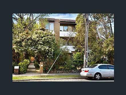 4/384 Orrong Road, Caulfield North 3161, VIC Apartment Photo
