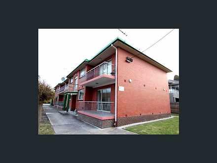 1/20 Dene Avenue, Malvern East 3145, VIC Unit Photo