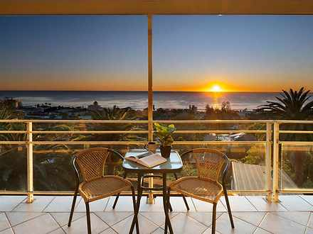 40 Wetherill Street, Narrabeen 2101, NSW House Photo