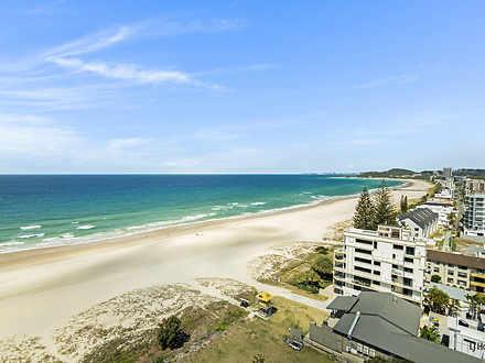 14E/2 Nineteenth Avenue, Palm Beach 4221, QLD Apartment Photo