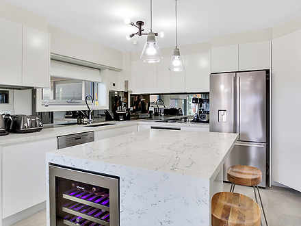 9/48 Upper Pitt Street, Kirribilli 2061, NSW Apartment Photo