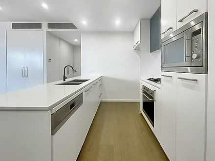 101/8 Wharf Road, Gladesville 2111, NSW Apartment Photo