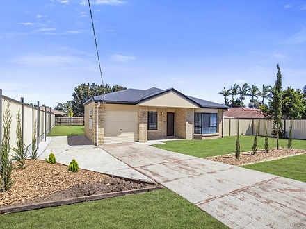 257 Samsonvale Road, Bray Park 4500, QLD House Photo