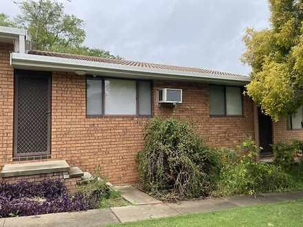 3/20-22 Upper Street, Tamworth 2340, NSW House Photo