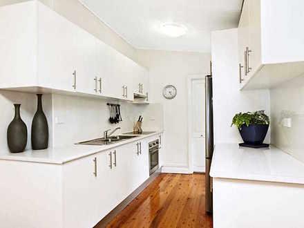 44 John Street, Erskineville 2043, NSW House Photo