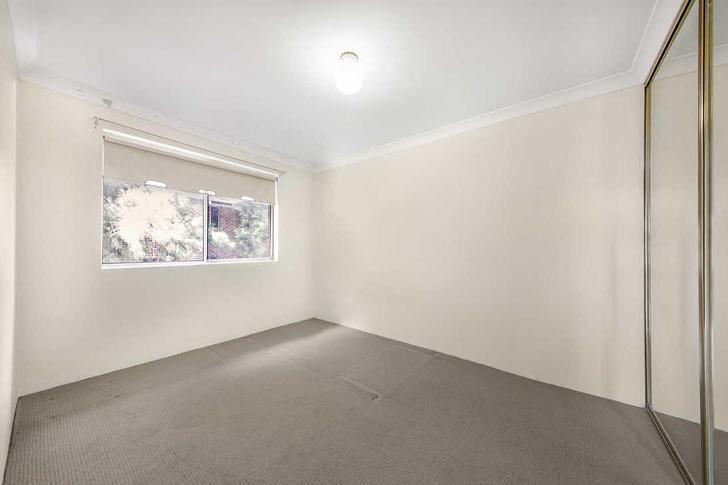 7/52 Brimingham Street, Merrylands 2160, NSW Unit Photo