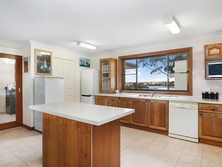 86-88 Kyle Parade, Kyle Bay 2221, NSW House Photo