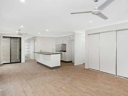 22 Chalk Street, Yarrabilba 4207, QLD House Photo