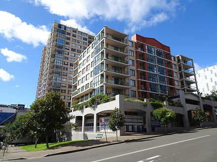 116/1-3 Woodville, Hurstville 2220, NSW Apartment Photo
