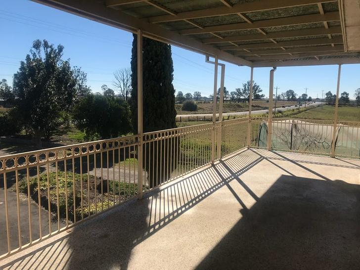 2342 The Northern Road, Luddenham 2745, NSW House Photo
