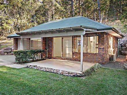 Brookfield 4069, QLD House Photo