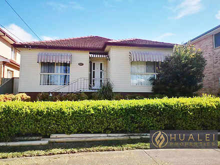207 Dora Street, Hurstville 2220, NSW House Photo