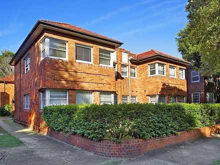 7/34 Salisbury Road, Rose Bay 2029, NSW Apartment Photo