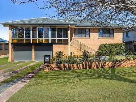 22 Wentworth Street, Centenary Heights 4350, QLD House Photo