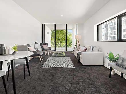 303/1 Saint David Avenue, Dee Why 2099, NSW Apartment Photo