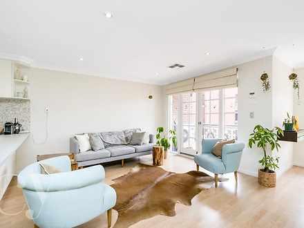 52/99 Wellington Street, East Perth 6004, WA Apartment Photo