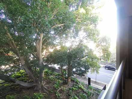LEVEL 3/332/149 Mitchell Road, Erskineville 2043, NSW Apartment Photo