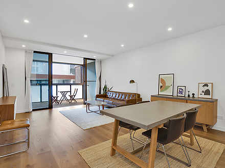 211/140 Military Road, Neutral Bay 2089, NSW Apartment Photo