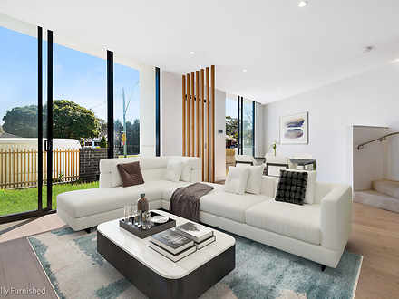 52 Page Street, Pagewood 2035, NSW House Photo