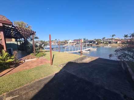 36 Australia Court, Newport 4020, QLD House Photo