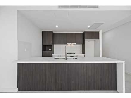 103/8 Monash Road, Gladesville 2111, NSW Apartment Photo