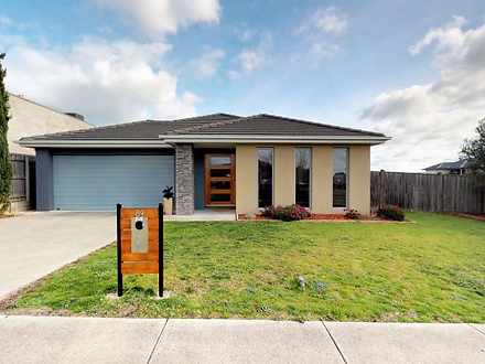 89 St George's Road, Traralgon 3844, VIC House Photo