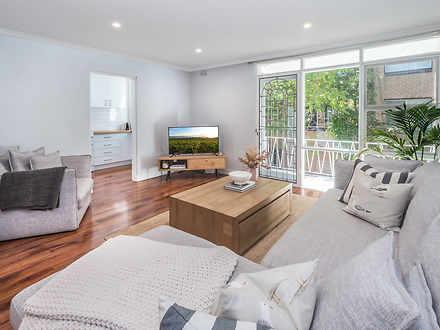 4/31 Gladstone Street, Newport 2106, NSW Apartment Photo