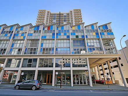 83/996 Hay Street, Perth 6000, WA Apartment Photo