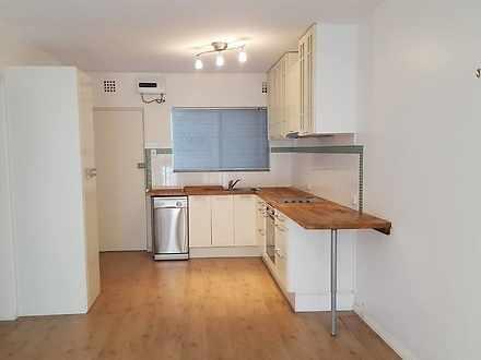2/13 Ventnor Street, Scarborough 6019, WA Apartment Photo