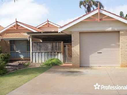 12/450 Chapman Road, Geraldton 6530, WA Unit Photo