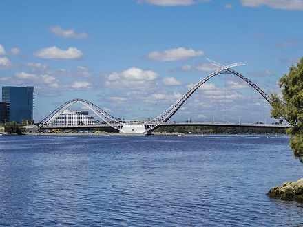 2e588b099cda673c9bb47eaf mydimport 1616418444 hires.14784 footbridge 1631781072 thumbnail