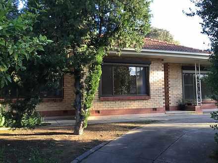 28 George Street, Paradise 5075, SA House Photo