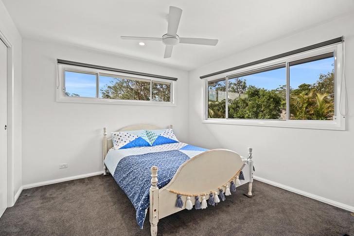 1 Pillaga Close, Kincumber 2251, NSW House Photo