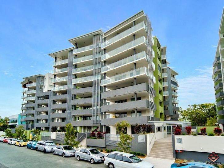 ID:21075280/32 Agnes Street, Albion 4010, QLD Apartment Photo