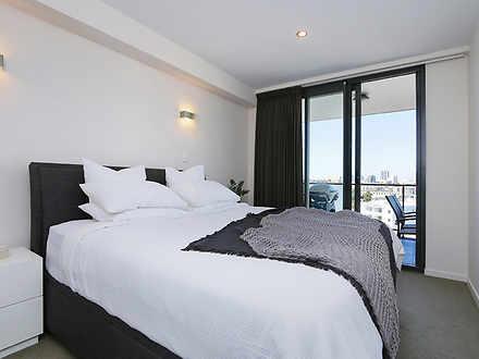 73/262 Lord Street, Perth 6000, WA Apartment Photo