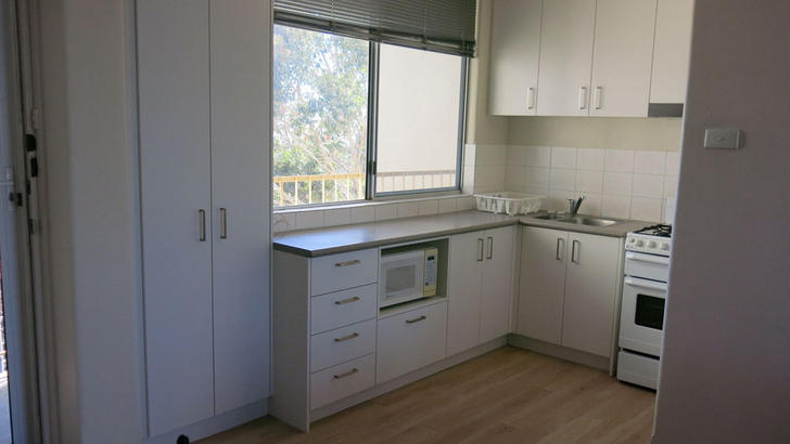86/60 Forrest Avenue, East Perth 6004, WA Apartment Photo