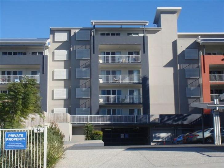 3114 Le Grand Street, Macgregor 4109, QLD Apartment Photo