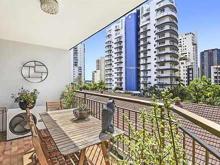 8/11 Riverview Parade, Surfers Paradise 4217, QLD Apartment Photo