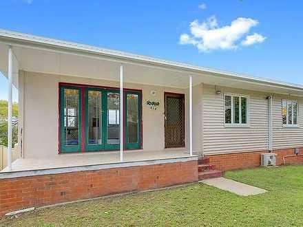 434 Robinson Road, Geebung 4034, QLD House Photo
