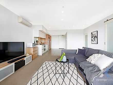 610/35 Malcolm Street, South Yarra 3141, VIC Apartment Photo