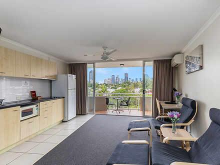 10/192 Wellington Road, East Brisbane 4169, QLD Apartment Photo