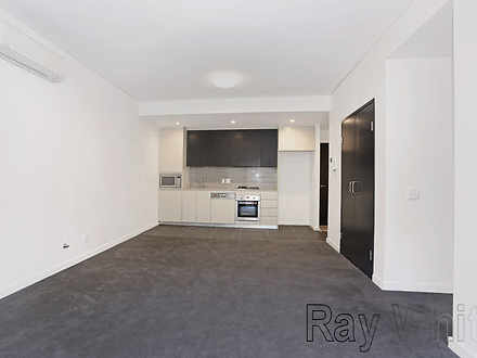 314/19 Baywater Drive, Wentworth Point 2127, NSW Apartment Photo