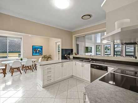 6 William Street, St Marys 2760, NSW House Photo