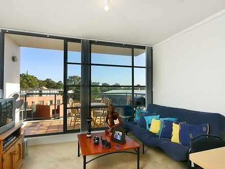 138 Carillon Avenue, Newtown 2042, NSW Apartment Photo