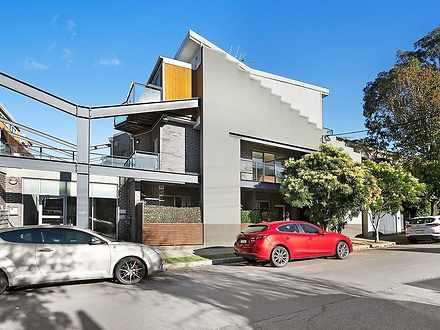 10/43 College Street, Newtown 2042, NSW Townhouse Photo