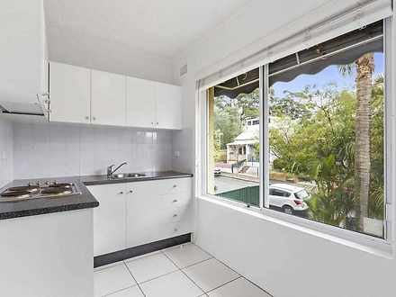 8/96-100 Gowrie Street, Newtown 2042, NSW Apartment Photo