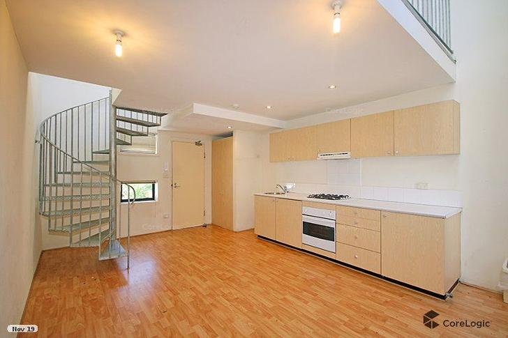 32/43-57 Mallet Street, Camperdown 2050, NSW Unit Photo