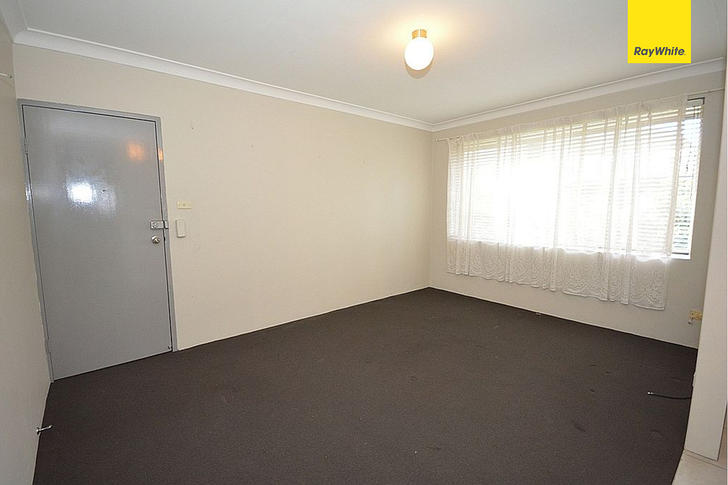 4/25 Sheffield Street, Merrylands 2160, NSW Unit Photo