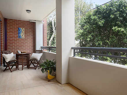 13/53 Campbell Parade, Manly Vale 2093, NSW Apartment Photo
