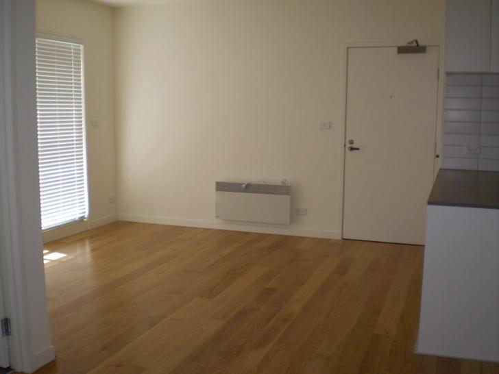 7/3 Liardet Street, Port Melbourne 3207, VIC Apartment Photo
